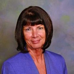 Jill Peck