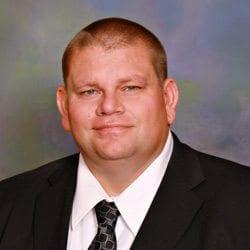 David T. Tunnell, Associate Circuit Judge